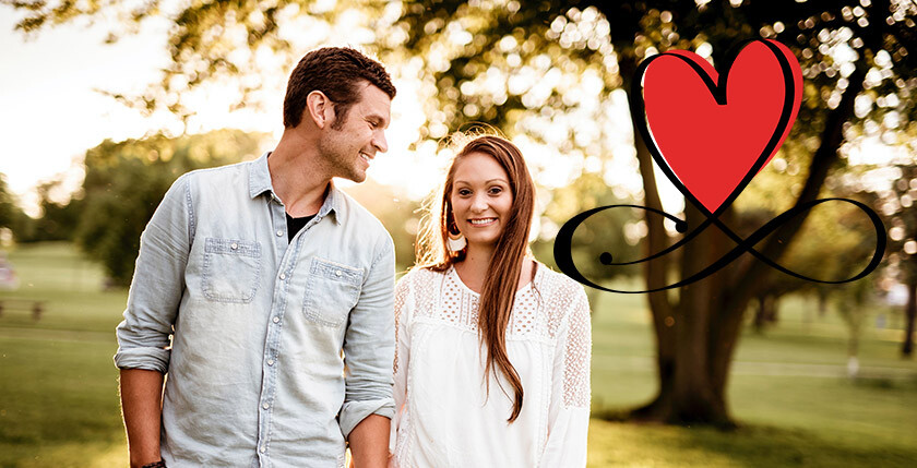 Vas zanima, katera astrološka znamenja se prehitro zaljubijo?