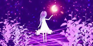 Tedenski Lunin horoskop za obdobje od 2. do 8. novembra