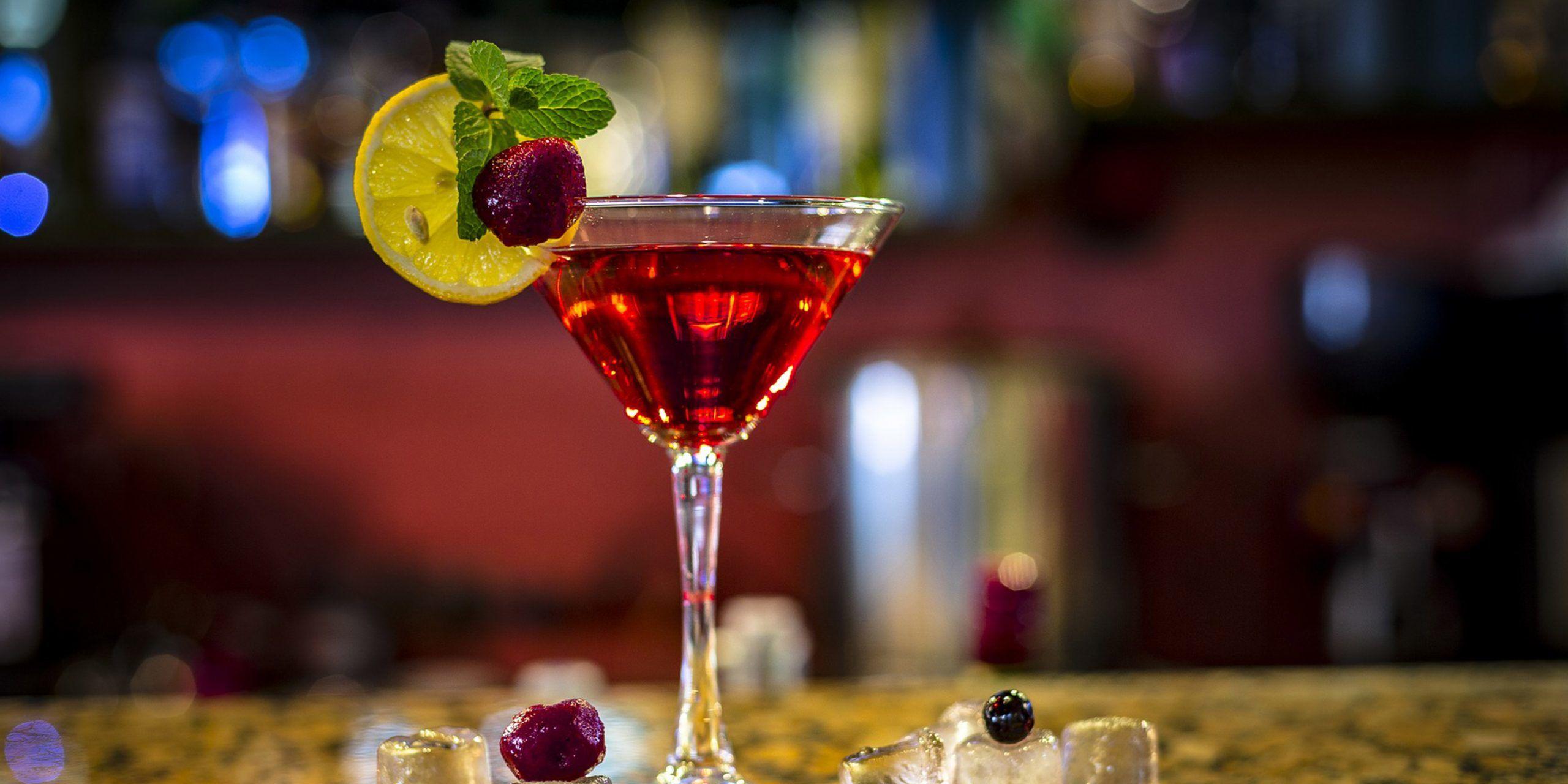 Alkohol: dejstva in negativni učinki pitja alkohola