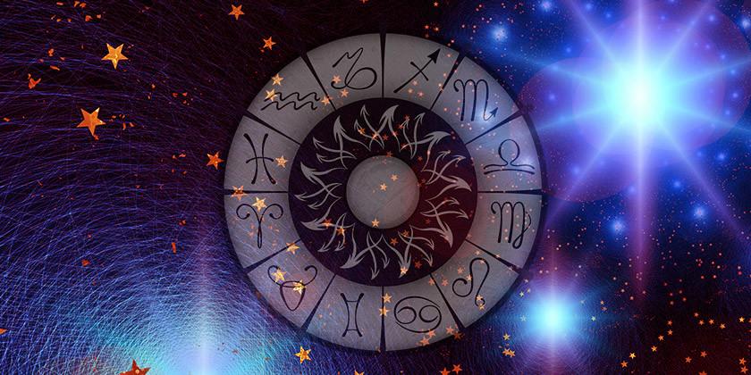 Vpogled v astrološki profil Nine Ivanič