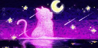 Tedenski lunin horoskop za obdobje od 30. novembra do 6. decembra
