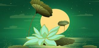 Tedenski Lunin horoskop za obdobje 23. do 29. novembra