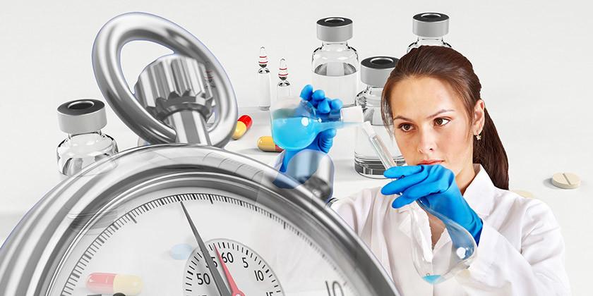 Kako preprečiti okužbe, oziroma se jim izogniti?