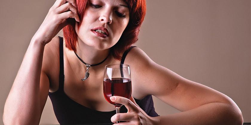 Kultura pitja alkohola glede na astro znamenje v katerem ste rojeni