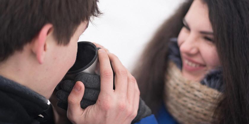 Ljubezenski horoskop za mesec januar za vsa astrološka znamenja