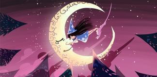 Tedenski Lunin horoskop za obdobje od 21. do 27. decembra