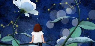 Tedenski Lunin horoskop za obdobje od 14. do 20. decembra