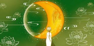 Tedenski Lunin horoskop za obdobje od 6. do 13. decembra