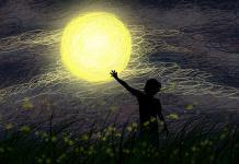Tedenski Lunin horoskop za obdobje od 28. decembra do 3. januarja