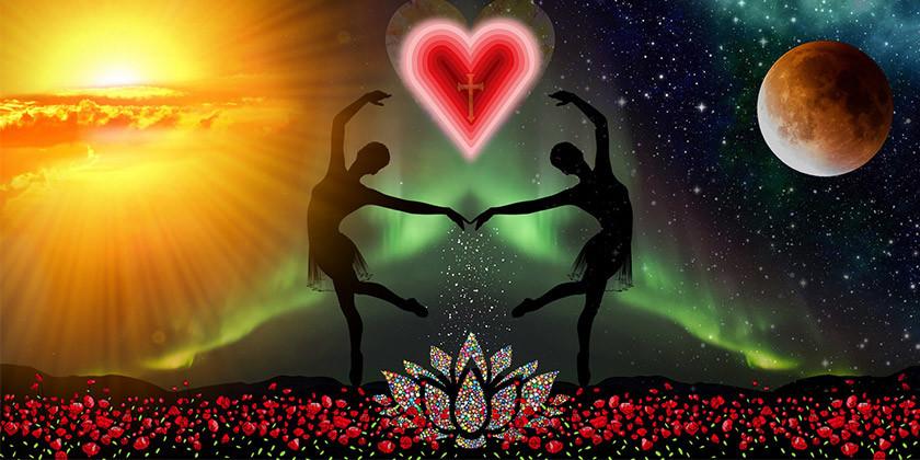 Privlačna osebnost, notranja lepota je poudarjena značilnost naslednjih astroloških znamenj