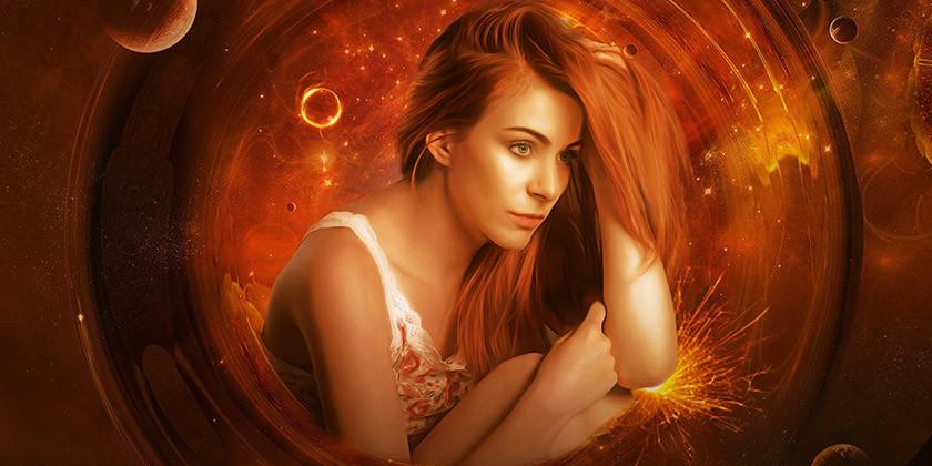 Konec leta nas popelje Guruju (Jupitru) naproti (leto 2021/22).  Guru je sončno rumen planet inteligence, modrosti, predvsem pa želje po izobraževanju in prenašanju znanja na druge. Z zunanjega vidika nam predstavlja materialno bogastvo, dosežke, življenjsko radost, optimizem in srečo. Sama sankrtska beseda »guru« predstavlja velikega duhovnega učitelja. Vendar nas Guru pospremi v duhovne spremembe in izzive na lahkoten, nežen način. Sledenje njegovim usmeritvam in podpori nam prinaša znanje, obilje, srečo in igrivost, saj ima rad veselje in uživanje. Prinaša nam izpolnjeno življenje tako notranje, kot navzven. Nudi nam uresničenje milosti, ki jo prejemamo v našem življenju in je izvor materialne in duhovne sreče. Je eden najbolj dobrohotnih, radodarnih duhovnih pomočnikov.