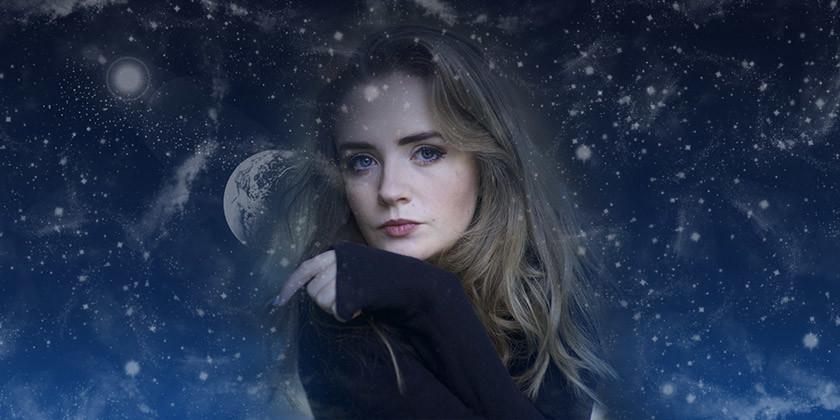 Tedenski horoskop za obdobje od 14. do 20. decembra napoveduje nekaj občutljivosti