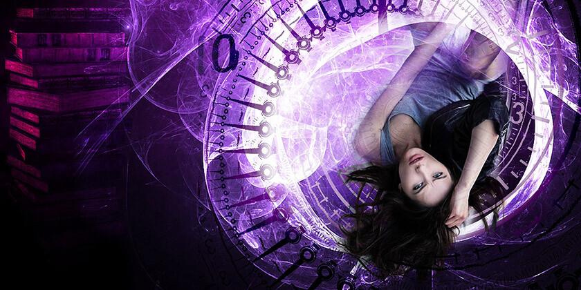 Letni horoskop 2021 za astrološko znamenje ribi