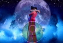 Vas zanima, kaj vam prinaša obdobje Venere v znamenju kozoroga?