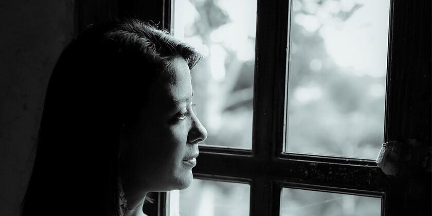 Kaj storiti, ko se pojavita slaba volja in razdražljiva utrujenost?
