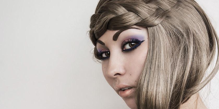 Naj bodo čvrsti in lepi lasje vaš ponos
