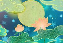 Tedenski Lunin horoskop za obdobje od 11. januarja do 17. januarja