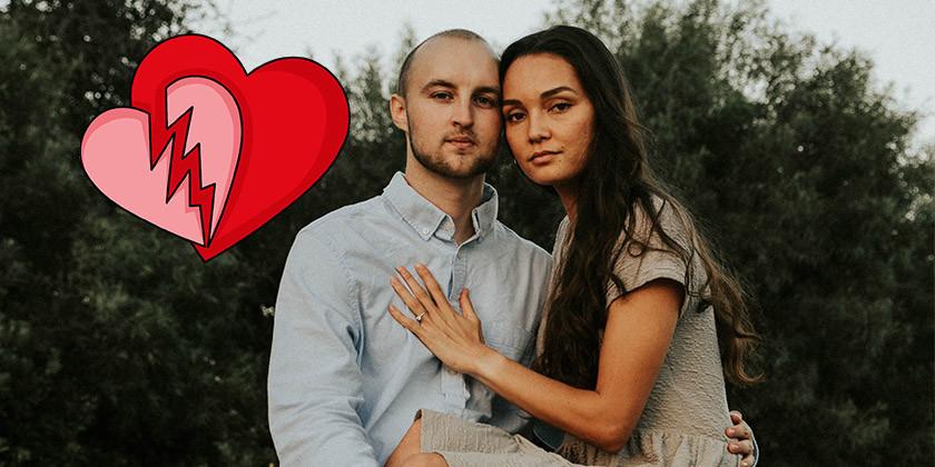Ljubezen in horoskop: ljubezensko ujemanje znamenja kozorog