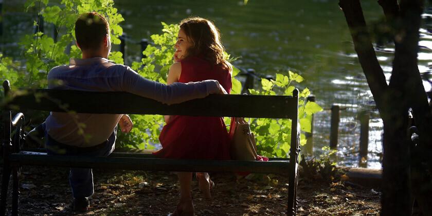 Katere tipe intimnosti poznamo?
