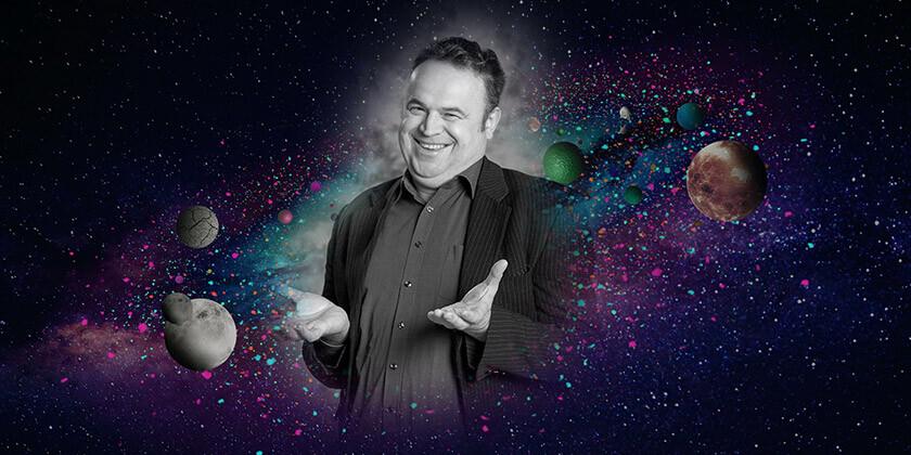 Astro profil slavnih: Siniša Ružić (Šverc komerc)