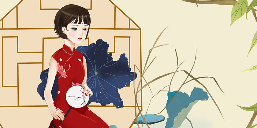 Kitajsko leto kovinskega bivola prinaša povečano skrb za družino
