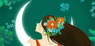 Tedenski Lunin horoskop za obdobje od 1. do 7. februarja