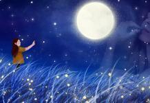 Tedenski Lunin horoskop za obdobje od 22. do 28. februarja
