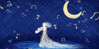 Tedenski Lunin horoskop za obdobje od 8. do 14. februarja