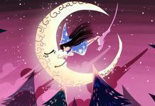 Tedenski Lunin horoskop za obdobje od 15. do 21. februarja