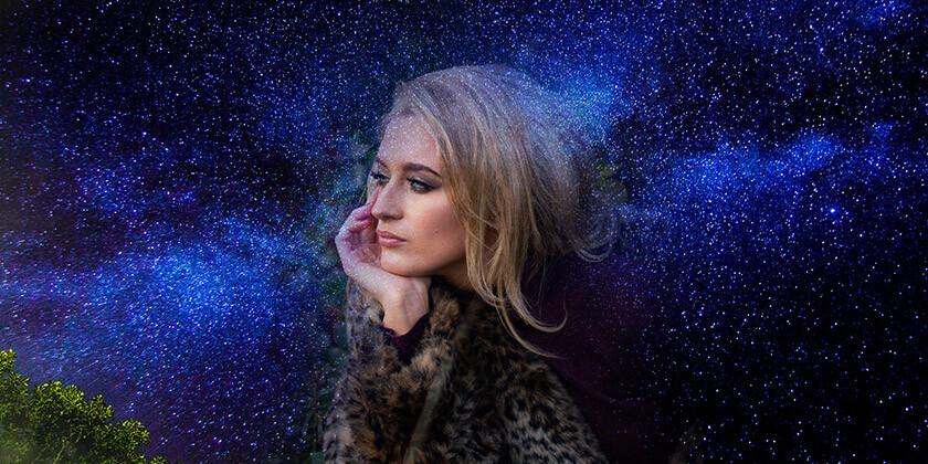 Tedenski horoskop za obdobje od 22. do 28. februarja 2021 napoveduje nežne vibracije