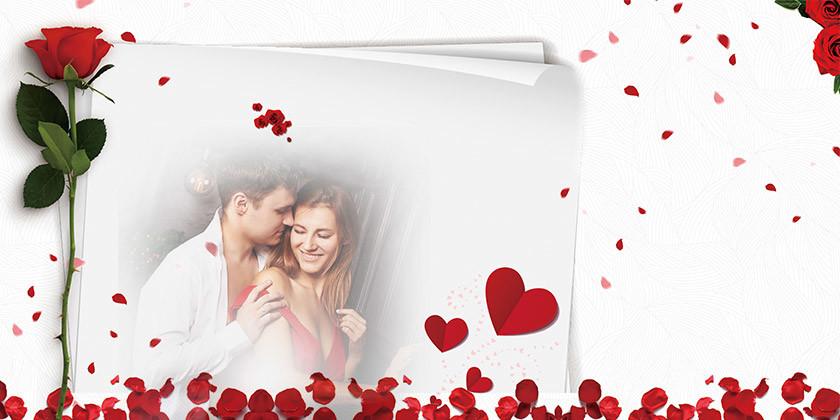Valentinovo v očeh astroloških znamenj, kaj pomeni za vas?
