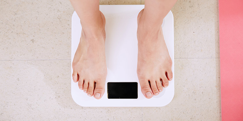 Anoreksija nervoza, bolezen sodobnega časa, vzroki in posledice