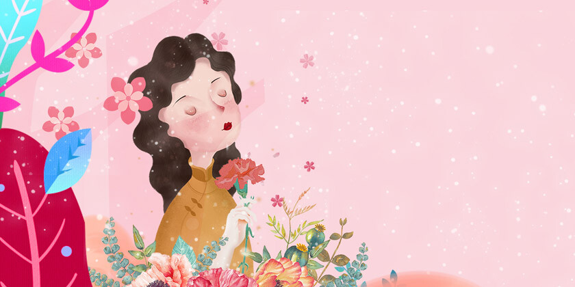 Materinski dan: 25. marec, izrazite svoji mami hvaležnost