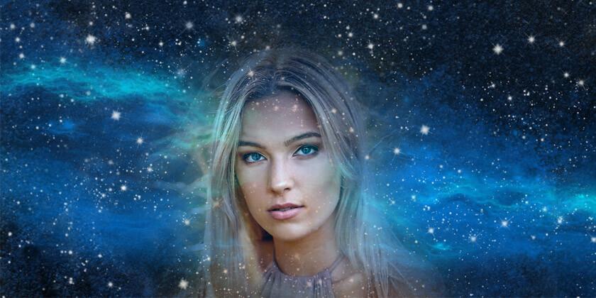 Tedenski horoskop za obdobje od 22. do 28. marca 2021 napoveduje optimizem