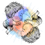 Horoskop dvojčka