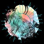 Horoskop</div></body></html>