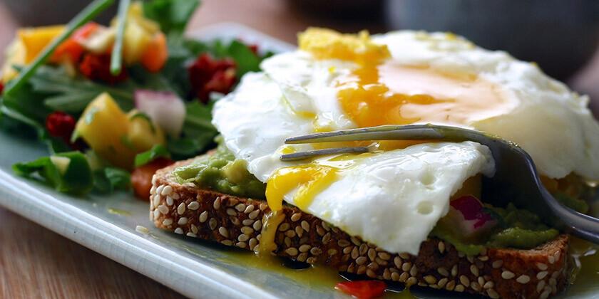 Proteini, beljakovine ter pomen za telo