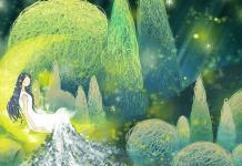 Tedenski Lunin horoskop za obdobje od 1. do 7. marca