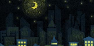 Tedenski Lunin horoskop za obdobje od 15. do 21. marca
