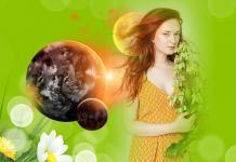 Astrološka napoved za lepše pomladne dni: premiki, ki vas bodo prebudili
