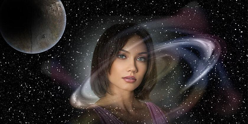 Tedenski horoskop za obdobje od 15. do 21. marca 2021 napoveduje zanimiv energetski preobrat