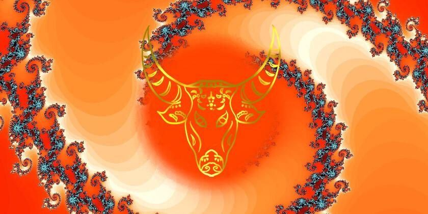 Vse o astrološkem znamenju bik, lastnosti in odgovori na vaša vprašanja