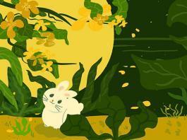 Tedenski Lunin horoskop za obdobje 5.4.-11.4.21