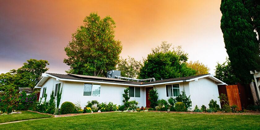 Ali spadate med astrološka znamenja, ki težko živijo s starši pod isto streho?