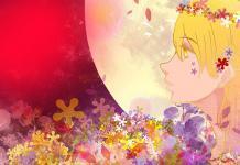 Tedenski Lunin horoskop za obdobje od 26. aprila do 2. maja