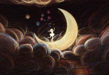 Tedenski Lunin horoskop za obdobje od 12. do 18. aprila