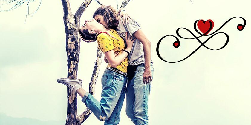 Ljubezenski horoskop za mesec maj za vsa astrološka znamenja