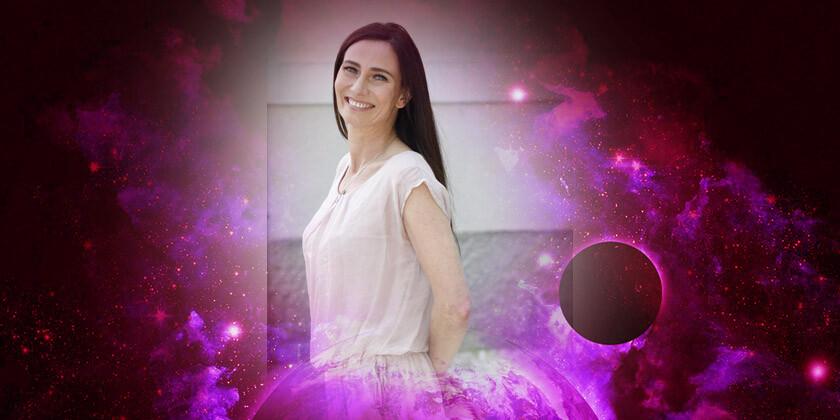 Astro profil znanih: Alenka Tetičkovič
