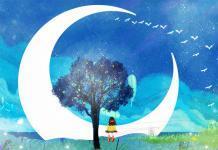 Tedenski Lunin horoskop za obdobje od 31. maja do 6. junija