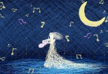 Tedenski Lunin horoskop za obdobje od 3. do 9. maja